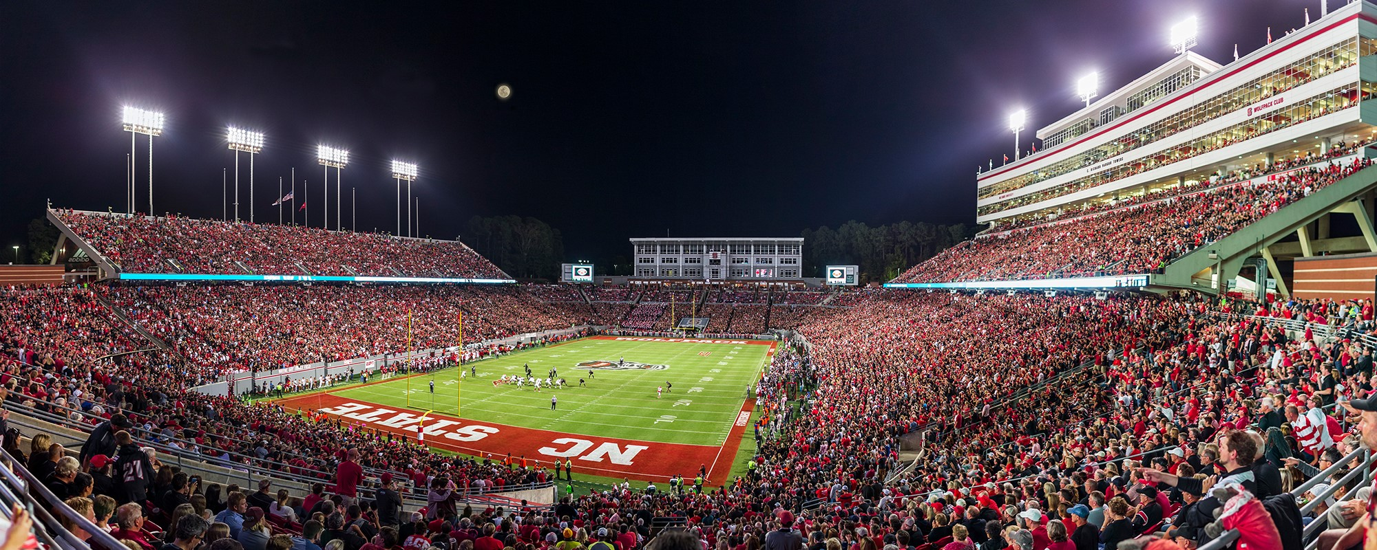 Carter_finley_stadium_56