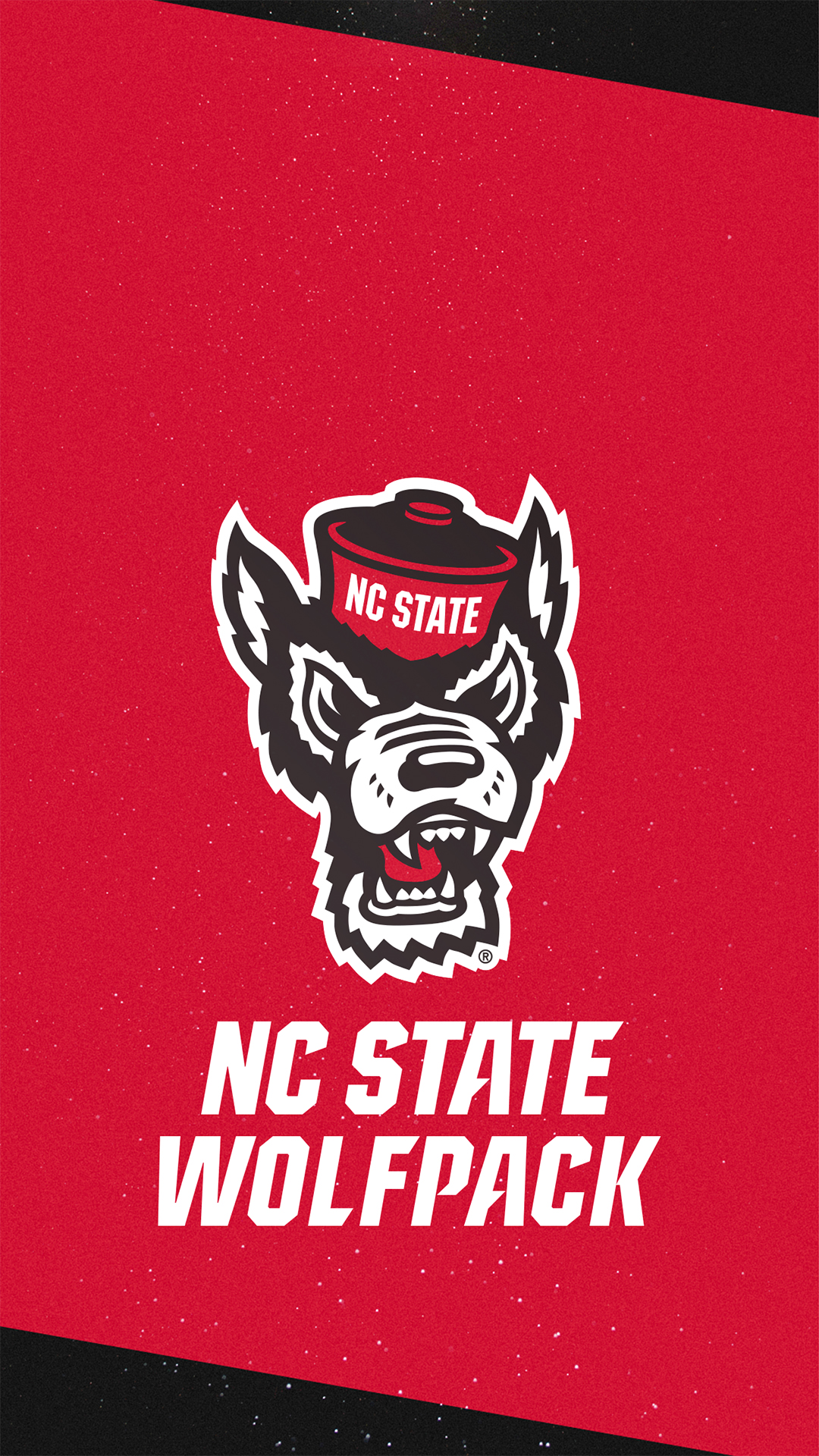 Nc State Athletics Wallpapers Nc State University Athletics