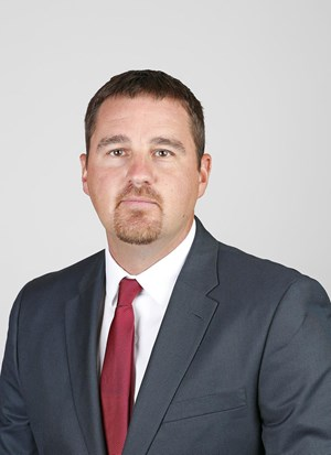 Patrick Swift - Assistant Coach - Staff Directory - NC State