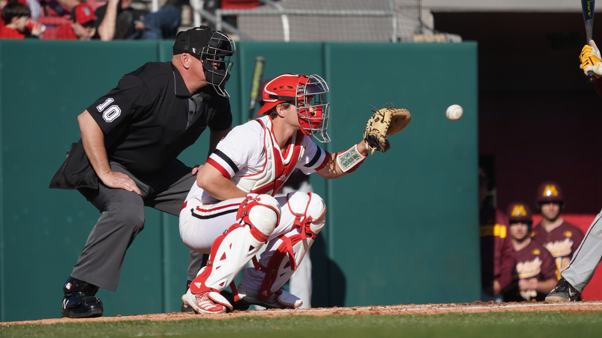 Ncat Academic Calendar.Top Ranked Nc State Baseball Travels To Greensboro Wednesday To Face