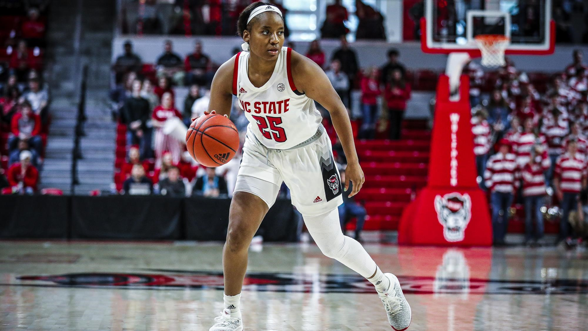 Nc State Announces 2020 21 Women S Basketball Schedule Nc State University Athletics